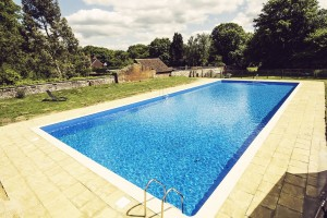 pierrepont-swimming-pool-1600