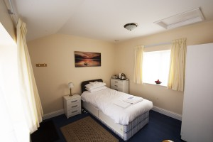 single ensuite room1